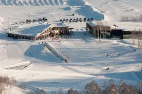 vail resorts u0027 epic pass holders can ski at niseko japan in 2014