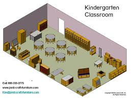 Free Classroom Floor Plan Creator Kindergarten 2 Classroom Design