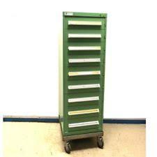 Lyons Cabinets Vidmar Cabinet Ebay