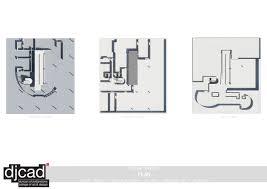 villa savoye floor plan villa savoye u2013 design by anonymous