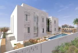 Home Design Qatar Ark Kassam Architectural U0026 Engineering Consultations