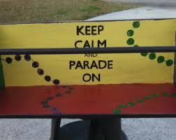 mardi gras ladders for sale gris gris mardi gras ladder seat new orleans parade