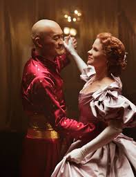 94 Best On Broadway Images On Pinterest Musical Theatre Phantom - 156 best music the king and i images on pinterest musical theatre
