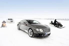 bentley continental gt3 engine astounding frozen experience bentley continental gt3 r to perform