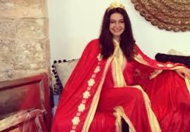 esther purim costume post purim reflections on women s empowerment world