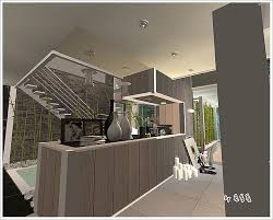 redoing curios directory house 1 u2013 bestbuilditems4sims2