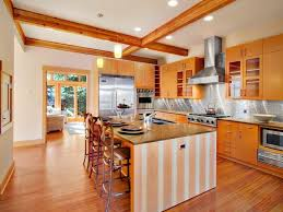 ideas for decorating kitchens kitchen remodel amazing kitchen decorating ideas bright