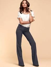 20 off calças e jeans victoria secret moda pinterest suit