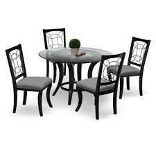 value city furniture tables dining room new value city furniture dining room sets value city