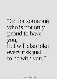 Quotes About Soulmate Quotes Quotes Quotes Quotes Best