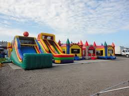party rentals in cleveland oh event rental store lorain oh