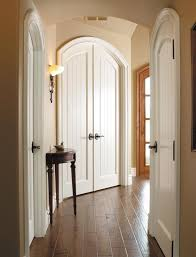 Interior Mdf Doors Brosco Interior Doors