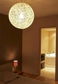 luminaires pour chambre 13 lovely luminaire pour chambre ado dailycheaptips com
