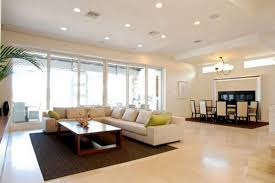 living room brilliant large living room ideas large living room