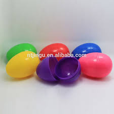 jumbo plastic easter eggs jumbo plastic egg jumbo plastic egg suppliers and manufacturers