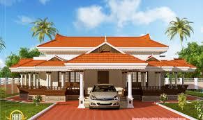 26 genius new house budget architecture plans 16726