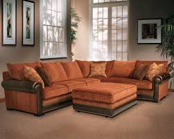 Orange Living Room Set Living Room Great Living Room Sets Cheap Cheap Wholesale Living