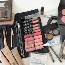 tnt makeup school in chino top 7 makeup artists in ontario ca gigsalad