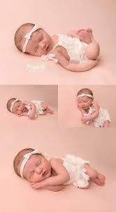 Ava Sessions Beautiful Baby Ava U0027s Newborn Session Megan Ho Photography