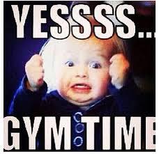 Fitness Memes - gym memes pinteres