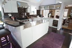 kitchen cabinets massachusetts custom kitchen cabinets saffroniabaldwin com