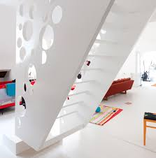 Room Stairs Design 25 Unique And Creative Staircase Designs Bored Panda