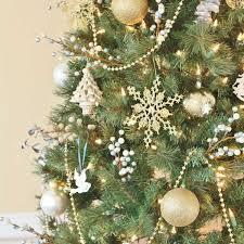 antler tree ornaments splendi unique toppers