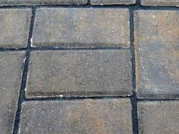 Patio Paver Jointing Sand by Paver Paver Sand Stabilizer Pavers