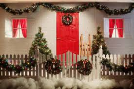 large outdoor christmasions wholesalechristmas ideas