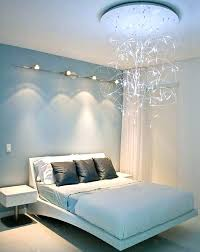 Small Chandeliers For Closets Small Bedroom Chandelier Lighting Biggreen Club