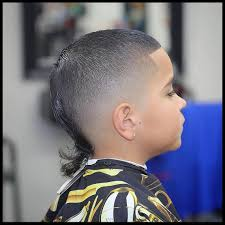 baby boy haircuts 2017 fade haircut