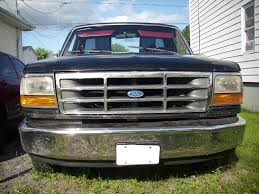 1992 Ford F150 Twizteddude 1992 Ford F150 Regular Cab U0027s Photo Gallery At Cardomain