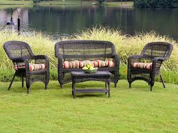 Menards Wicker Patio Furniture - 100 big lots lawn furniture fresh plastic patio chairs home