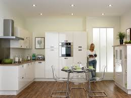 gloss ivory kitchen view our duleek gloss ivory kitchen design