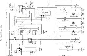 vt commodore central locking wiring diagram vt wiring diagrams