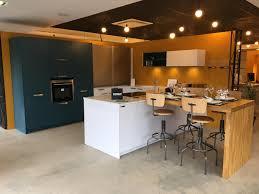 vente cuisine expo déco à vendre atelier 3d