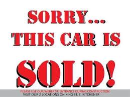 lexus suv used ontario used 2012 lexus es 350 sale pending sale pending for sale in