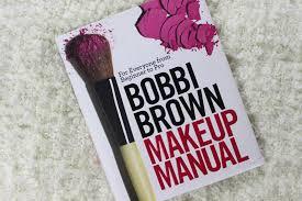 beautystylebooks8 bobbi brown makeup manual ebay mugeek vidalondon