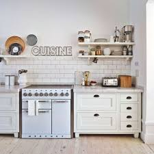 grey kitchen cupboards with black worktop white kitchen ideas 22 schemes that are clean bright and