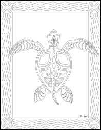 x ray art coloring pages s mac u0027s place to be