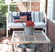 Upcycling Old Windows - 10 ideas for upcycling old windows classy clutter