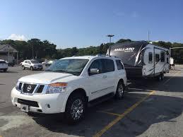 white jeep compass black rims my new setup nissan armada forum armada u0026 infiniti qx56 forums
