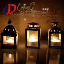 list manufacturers of lantern wedding centerpiece buy lantern