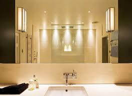 lighting ideas for bathrooms bathroom lighting ideas innovafuer lighting