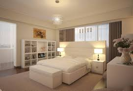 Modern White Bedroom Furniture Sets Fantastic Bedroom Furniture Set Which Matching To The Color Theme