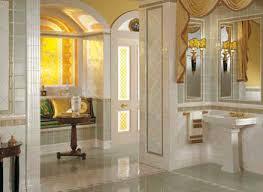 versace bathroom realie org