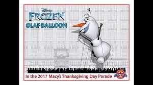the 91st macy s thanksgiving day parade line up times square