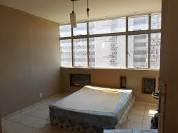 30 Square Meters by Myroof 2 Bedroom Sectional Title For Sale And To Rent For Sale