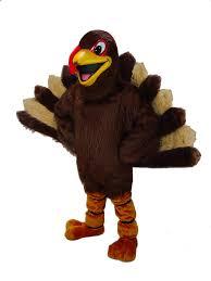 images of a thanksgiving turkey turkey mascot costume item 22056 thanksgiving custom mascot