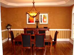 bedroom terrific best paint for dining room table nifty superb